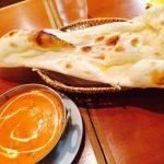 スッキリ!小倉優子ゆうこりんレシピ!バターチキンカレー&ナンの作り方