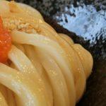 メレンゲの気持ちサバンナ八木さんレシピ!電子レンジで簡単「豆乳うどん」の作り方