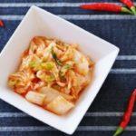 スッキリAtsushiレシピ!簡単10分「サバ缶とキムチの韓国風スープ」低糖質&作り置きにもOK!