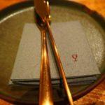 相葉マナブ大根のチーズ照り焼きのレシピ!簡単なのに美味しい洋風な大根料理をご紹介