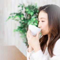 Atsushi 黒酢香るポークサワーオイスタースープ レシピ